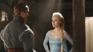 Once Upon a Time (2011) 04x01 : A Tale of Two Sisters- Seriesaddict